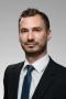 Aleš Šoba, CFA, upravljavec - analitik