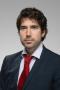 Damjan Kovačič, specialist za upravljanje investicijskih skladov
