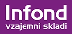 Infond Select, delniški podsklad razvitih trgov | KBM Infond
