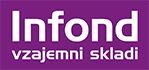 Infond WorldStox Developed, delniški podsklad razvitih trgov | KBM Infond
