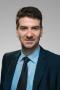 mag. Rene Redžič, vodja upravljanja naložb s fiksnim donosom