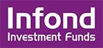 Podílové fondy Infond