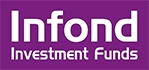 Podielové fondy Infond